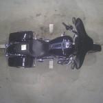 Harley-Davidson HARLEY FLHX1690 17784 (4)