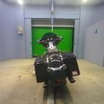Harley-Davidson HARLEY FLHX1690 17784 (6)
