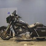 Harley-Davidson HARLEY FLHX1690 17784 (7)