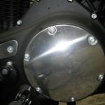 Harley-Davidson HARLEY XL883N 200 (12)