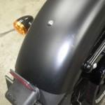Harley-Davidson HARLEY XL883N 200 (20)