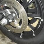 Harley-Davidson HARLEY XL883N 200 (23)