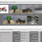 Harley-Davidson HARLEY XL883N 200 (5)