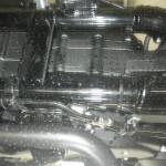 Harley-Davidson HARLEY XL883N 200 (8)