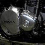 HONDA CB1100RS 1 (11)