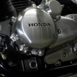 HONDA CB1100RS 1 (14)