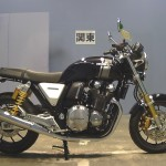 HONDA CB1100RS 1 (3)
