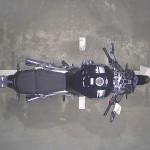 HONDA CB1100RS 1 (4)