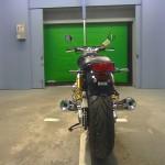 HONDA CB1100RS 1 (6)