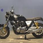 HONDA CB1100RS 1 (7)