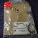 HONDA CB1100RS 1 (9)