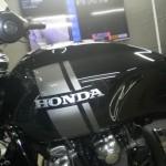 HONDA CB1100RS 494 (22)