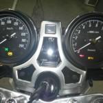 HONDA CB1100RS 494 (30)
