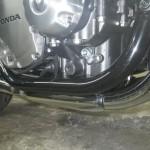 HONDA CB1100RS 494 (32)
