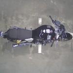 HONDA CB1100RS 494 (4)