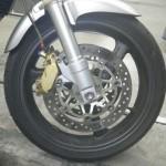 Honda CB400SFV-1 19260 (15)