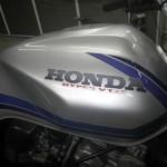 Honda CB400SFV-1 19260 (17)