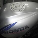 Honda CB400SFV-1 19260 (19)