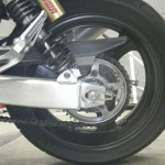 Honda CB400SFV-1 19260 (21)