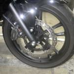 Honda NM4-01 8 (17)
