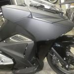 Honda NM4-01 8 (19)