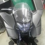 Honda NM4-01 8 (29)