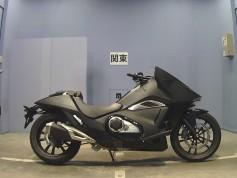 Honda NM4-01 8 (3)