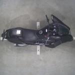 Honda NM4-01 8 (4)