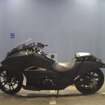 Honda NM4-01 8 (7)