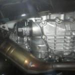 Honda NM4-01 8 (8)