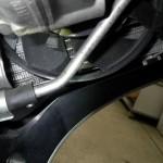 Honda VFR800 13072 (10)