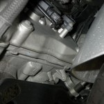 Honda VFR800 13072 (11)