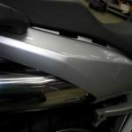 Honda VFR800 13072 (18)