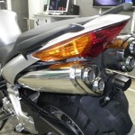 Honda VFR800 13072 (19)
