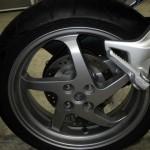Honda VFR800 13072 (23)