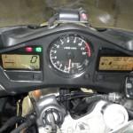Honda VFR800 13072 (25)