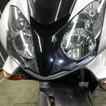 Honda VFR800 13072 (26)
