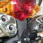 Honda VFR800 13072 (28)