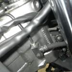 Honda VFR800 13072 (29)