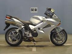 Honda VFR800 13072 (3)