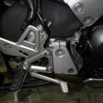 Honda VFR800 13072 (30)