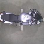 Honda VFR800 13072 (4)