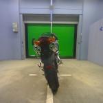 Honda VFR800 13072 (6)