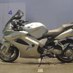 Honda VFR800 13072 (7)