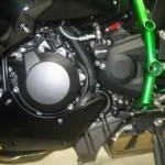 Kawasaki NINJA H2 773 (13)