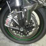 Kawasaki NINJA H2 773 (18)