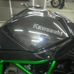 Kawasaki NINJA H2 773 (19)