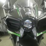 Kawasaki NINJA H2 773 (29)