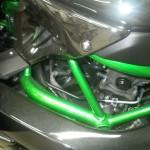 Kawasaki NINJA H2 773 (31)