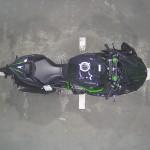 Kawasaki NINJA H2 773 (4)
